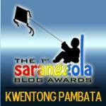 new-kuwentong-pambata2
