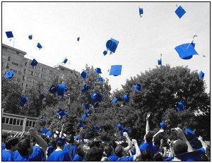 Graduation_by_jennee